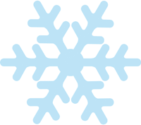tl_files/klimapfadfinderin/gruppen/Eiskristall.png